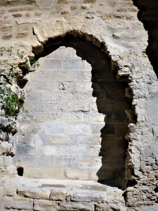 Palais des Papes Avignon France p rue vice legat a